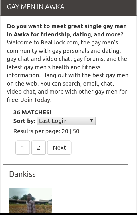 hunnewell gay dating site Only lads is a great place to meet hot gay and bi guys in thailand if you're looking for free gay dating or gay chat in thailand, then you've come to the right place.
