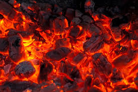 Charcoal Business Booms In Ondo As Cooking Gas Price Increases