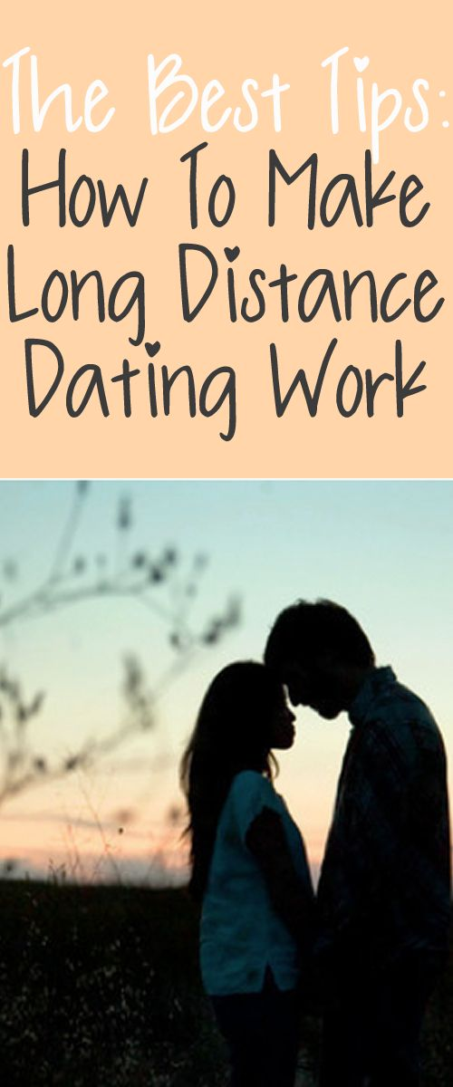 How does casual dating work The Guide