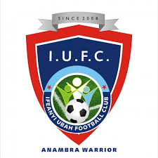 FC Ifeanyi Ubah Apologizes For Abandoning NPFL Game, Suspends Team Manager