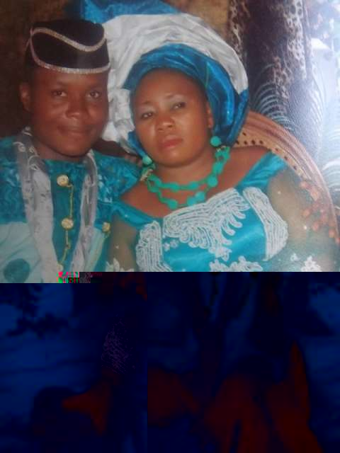 He Spent 950k: Man Whose Wife Ran Away After 2 Weeks Wants Repayment