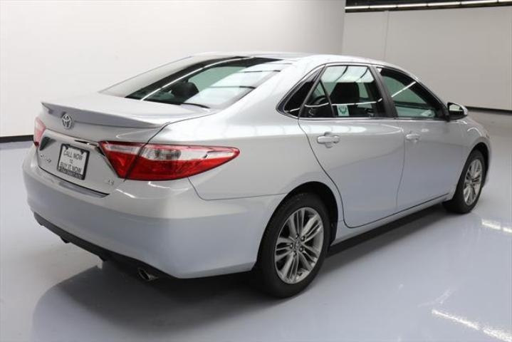 toyota camry including pricing features photos autos 12 nigeria. Black Bedroom Furniture Sets. Home Design Ideas