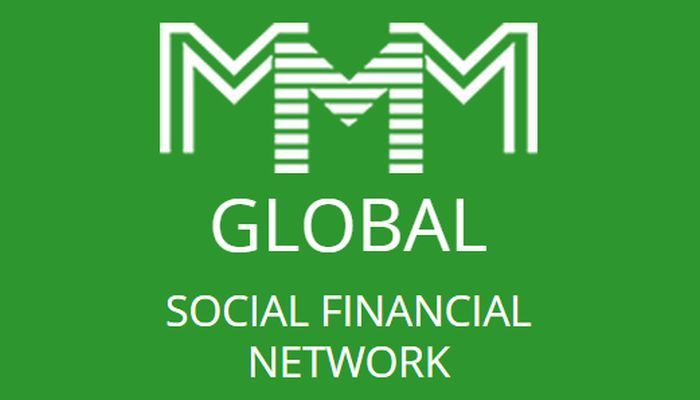 MMM Explains Why Get Help Order Was Removed