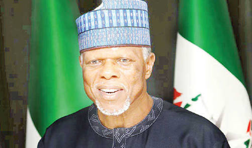Importers To Receive Vehicles At Near Locations – Customs