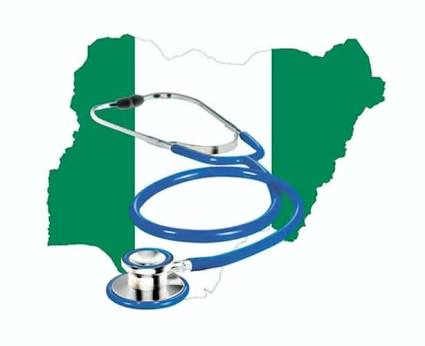 National Association Of Resident Doctors Begins Nationwide Strike