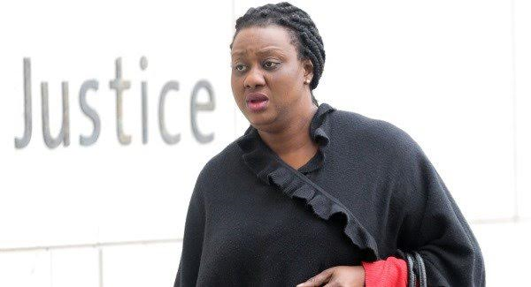 Nigerian Forced To Have Sex With Up To Ten Men A Day In Ireland