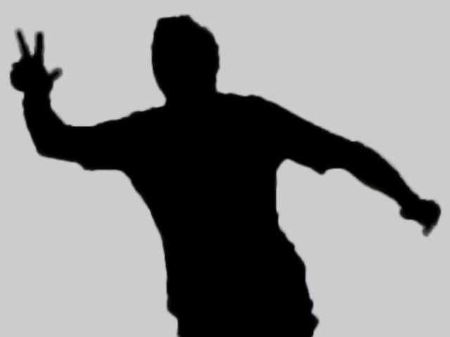 Guess The Player From The Goal Celebration 59