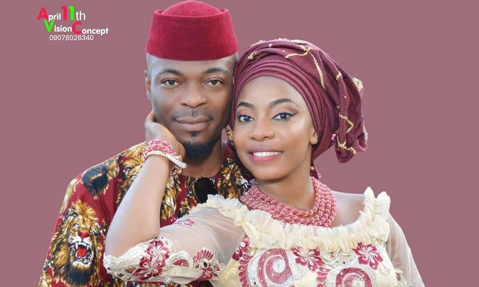 Image result for mmm guider chuddy and amaka