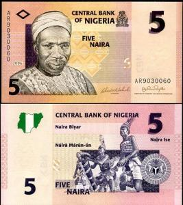 what can 5 naira buy