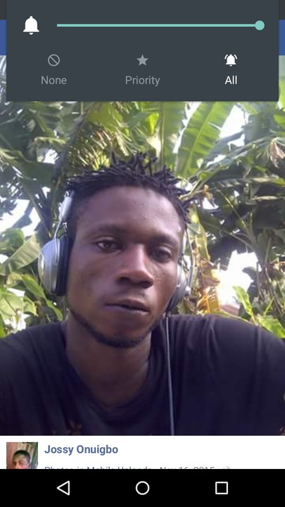 nigeria a mistaken identity Sept 11, 2013 - golden love and mistaken identity: touching story of 2 nigerian  lovers in long distance relationship hope you enjoyed the.