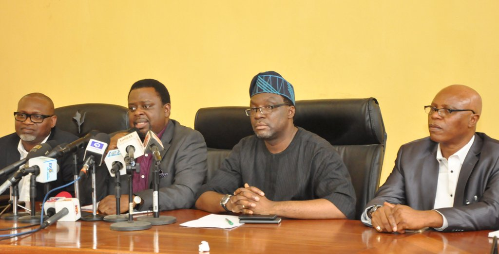 Image result for Lagos launches Online platform to interact with residents