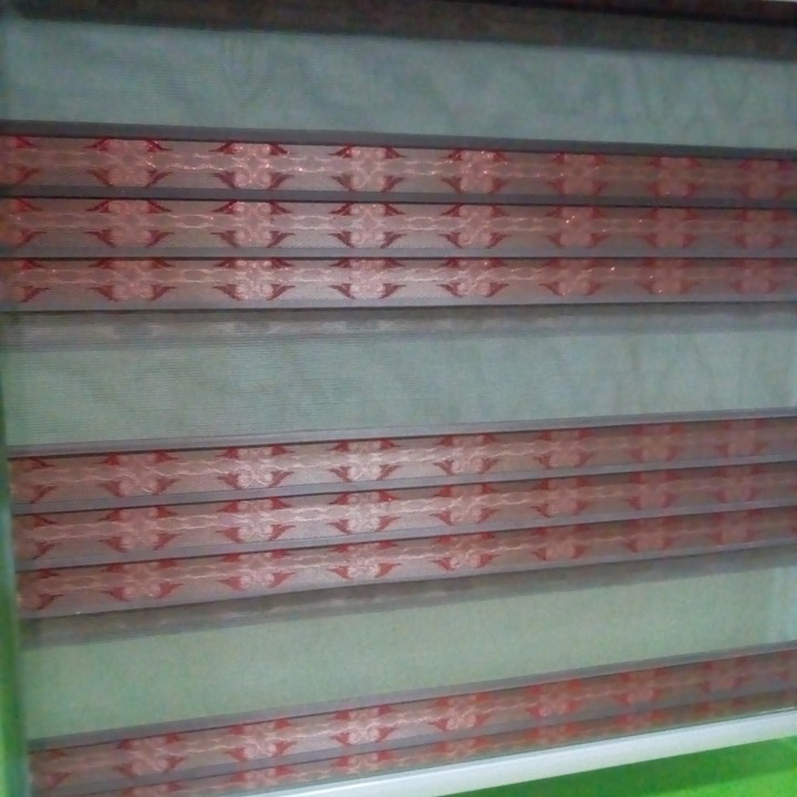 Classic Window Blind At Very Cheap Price Properties