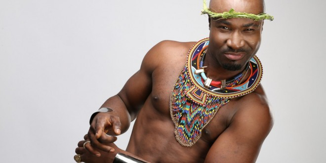 'Harrysong Was Never Arrested' – His Manager Reveals