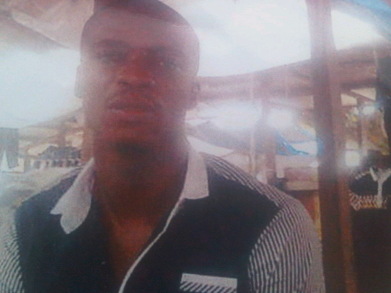 Loverboy Arrested, Jumped Bail After Promising Five Women Marriage (photo)