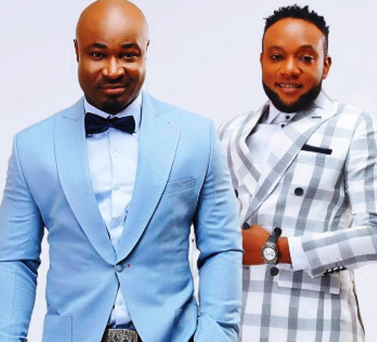 """Kcee Is Talentless & Frustrated"" – Harrysong's Manager Blasts Five Star Music"