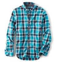 Find great deals on Mens Flannel Shirts at Kohl's today! Sponsored Links Outside companies pay to advertise via these links when specific phrases and words are searched.