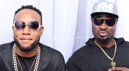'kcee Approached Me On Knees To Help Salvage His Career' – Harrysong