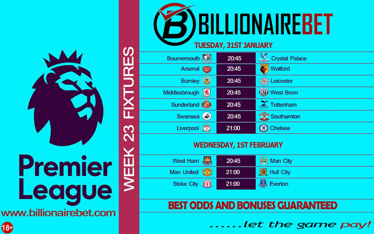 first deposit upto 100k instant payout on winnings on weekends and holidays best odds and bonus try their odds and bonus by comparing with other
