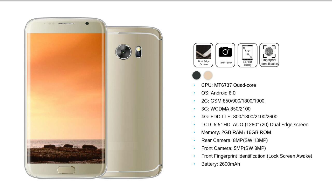 Phone Android Phones In Market brand new bluboo edge android phones for sale phoneinternet market nigeria