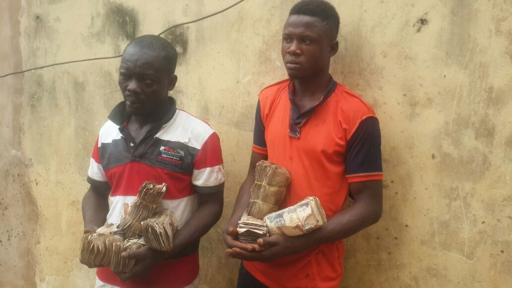 Image result for Police arrest two more kidnappers of Turkish School girls