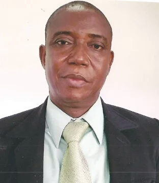 I Was Blackmailed For Allegedly Putting UCTH Funds In MMM — Prof. Agan, CMD