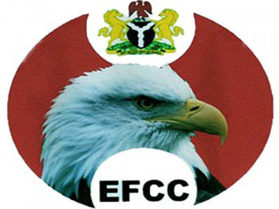Ex-minister's Son 'Pays N1b Cash For Land, Four Houses' – EFCC