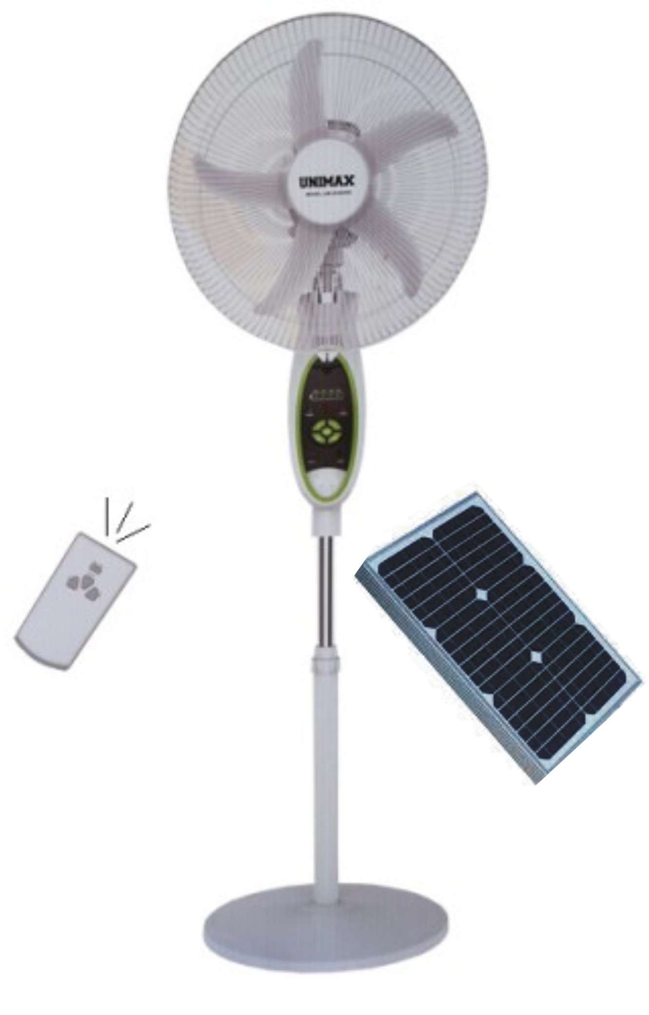 Solarfan Jpeg Bf E A D A Ebfbcd Da E on Stand Up Fans With Remote Control