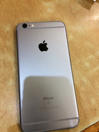 images of iphone 6 uk used iphone 6s here phones nigeria 7032