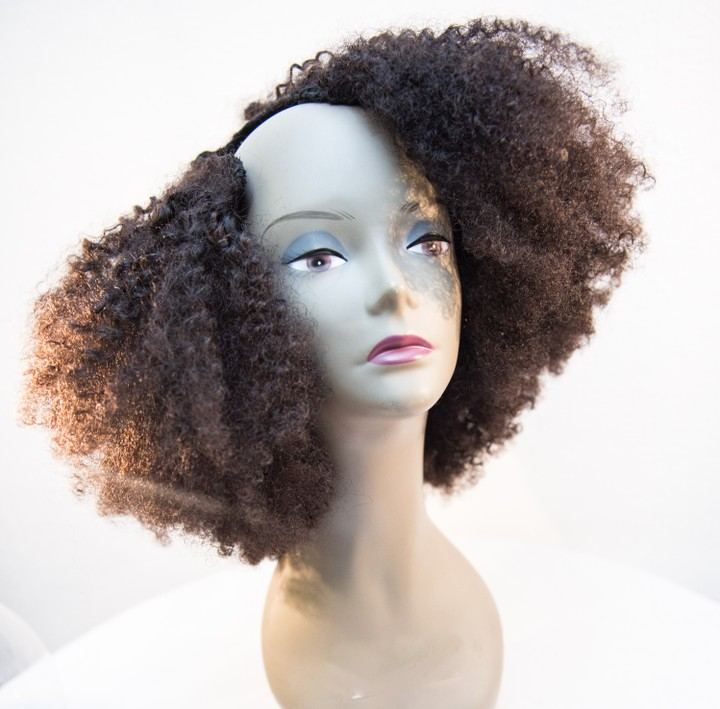 Affordable And Absolutely Gorgeous Custom Made Wigs! (pictur