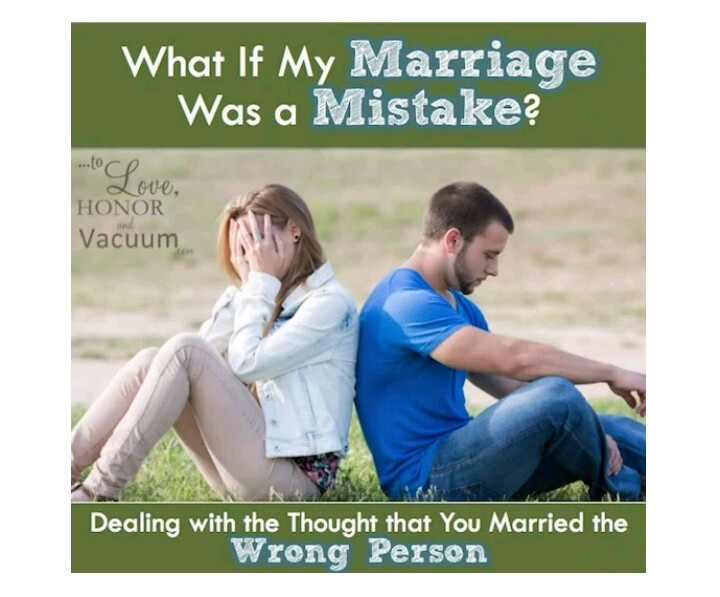 whats wrong marrying What is wrong with marrying a desperate woman whatever i say makes him mad what's wrong with us am i wrong to marry him is the love of a married man to a.