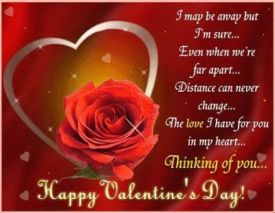 some great and lovely valentine messages for your loved ones romance nigeria