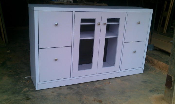Quality and affordable home office furniture properties for Affordable furniture quality