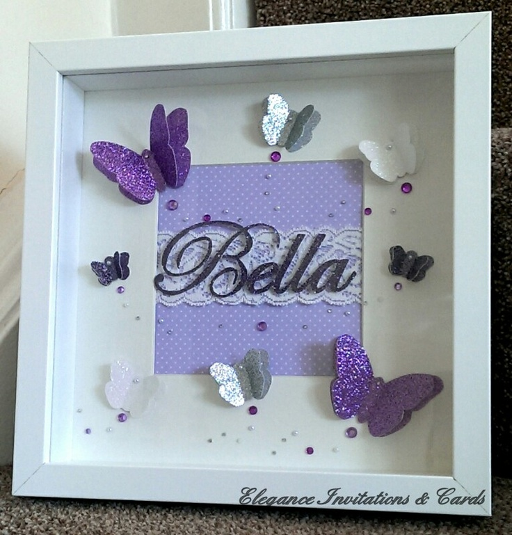 Colorful How To Make Photo Frame With Handmade Paper Image ...