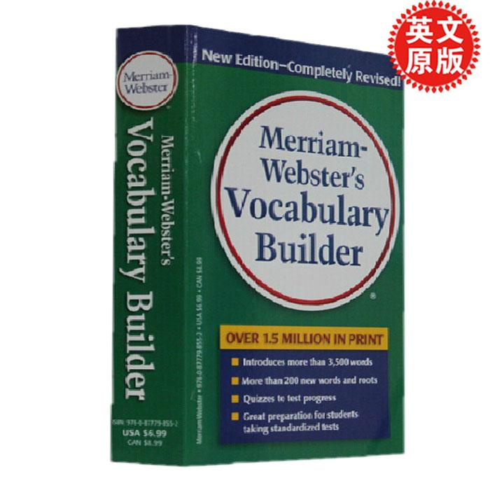 English vocabulary: Merriam-webster Adds Photobomb, Town Hall To Dictionary | Latest School News ...