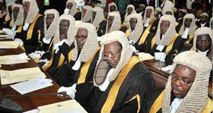There Is Neither President Nor Acting President At The Moment- Lawyers