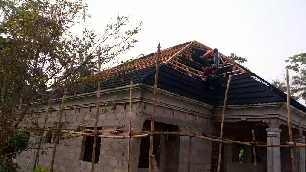 Roofing Sheets The Cost Of Various Types Of Roofing Sheet In Nigeria Properties 4 Nigeria