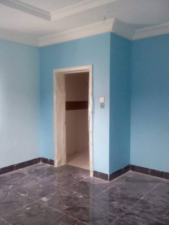 Best quality satin paint in lagos properties nigeria Best satin paint