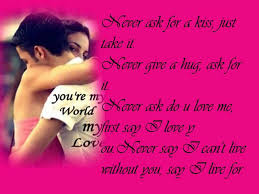 Happy Hug Day Hd Images Pictures Banners Wallpaper Events Nigeria