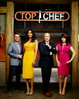 Top Chef Season 14 Finals And Last Chance Kitchen Begins ...