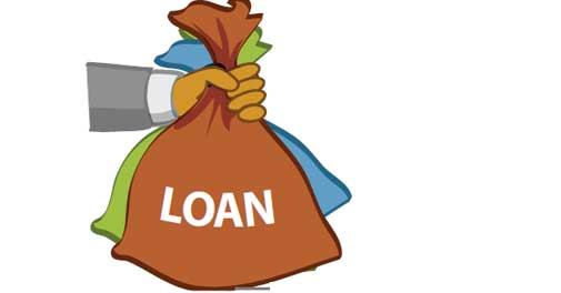 Get Upto 2.5 Million Naira Loan Within 24 Hours With No Collateral ...