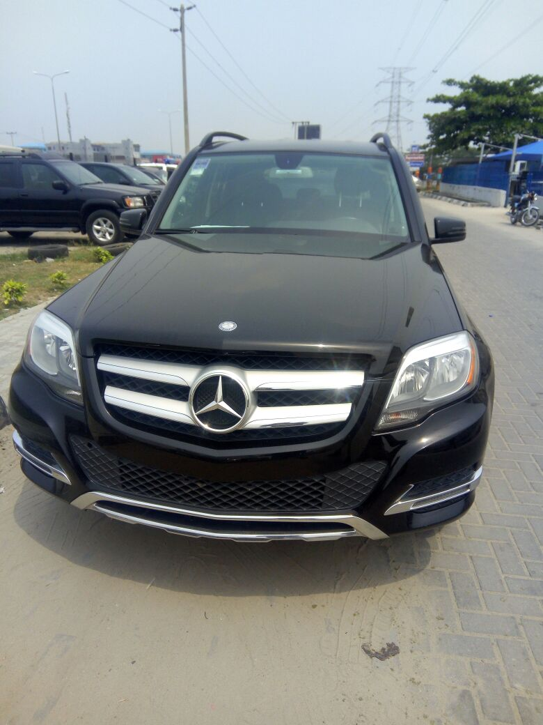 20i3 mercedes benz glk350 for sale in lekki call dhermy autos nigeria. Black Bedroom Furniture Sets. Home Design Ideas