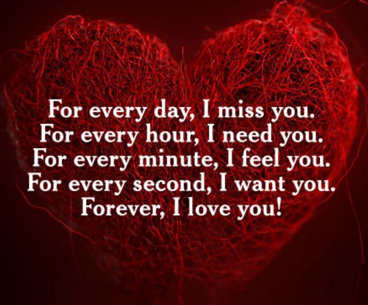 Girlfriend hindi in character 140 good romantic sms morning for Good Morning