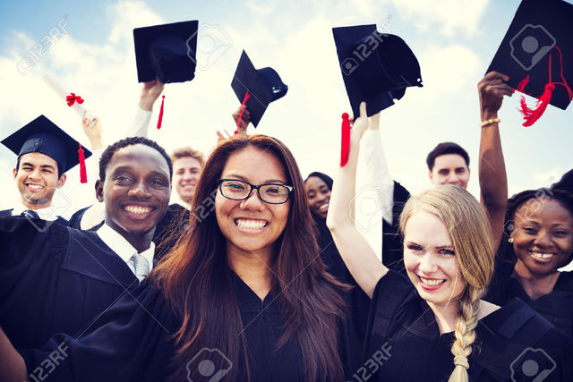 Invitation letter to study abroad ukraine education nigeria to know requirements how to apply and others click here httpgostudyrequirements note always check your email or spam box for replies stopboris