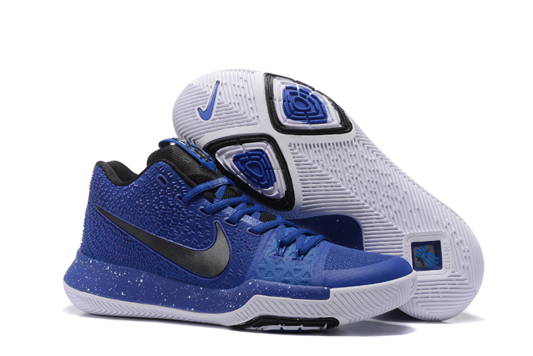 New Arrival Nike Kyrie Irving 3 Basketball Shoes On  Www.cheapkyrie3shoes.com - Sports - Nigeria