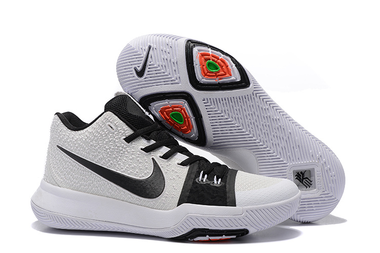2fc97462e199 New Arrival Nike Kyrie Irving 3 Basketball Shoes On  Www.cheapkyrie3shoes.com - Sports - Nairaland