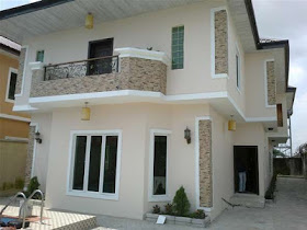 Interior Decorations Of Olamide, Davido And Wizkid Houses