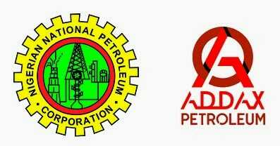 NNPC / ADDAX Scholarships For Undergraduates