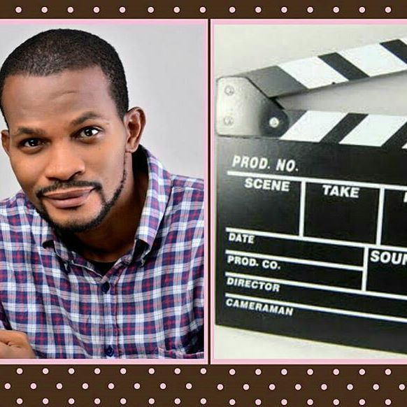 Single Nollywood Actresses No Longer Wear Panties To Location – Uche Maduagwu