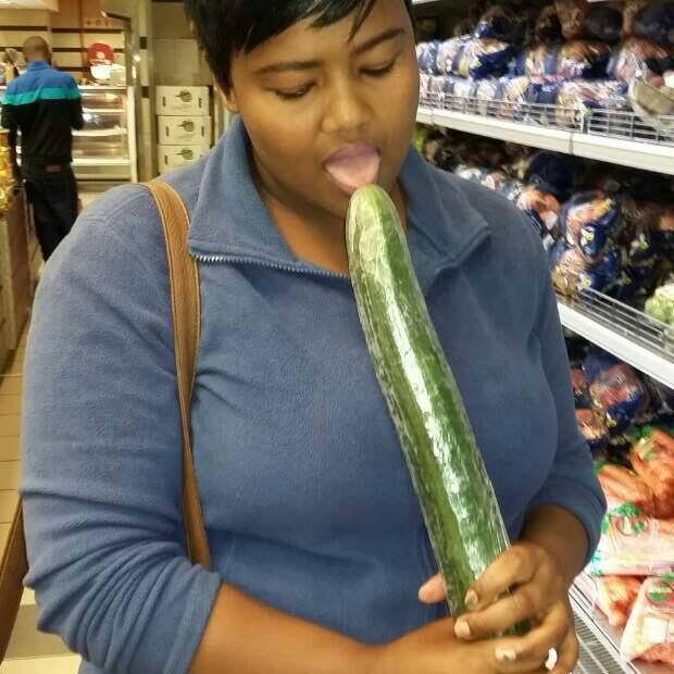 muslim singles in cucumber They limit the emancipation to just a single slave  the first problem with this is that the actual practice of muslim slavery was often remarkably at odds with .