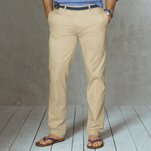 superior quality browse latest collections new season Polo Ralph Lauren Chinos Trousers - Fashion - Nigeria